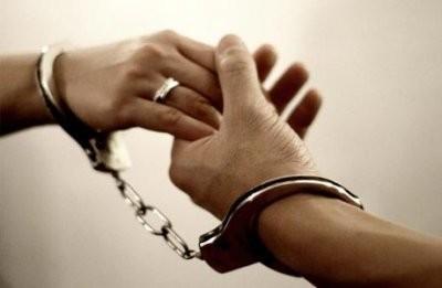 Как зарегистрировать брак в СИЗО и позволяет ли закон это сделать?