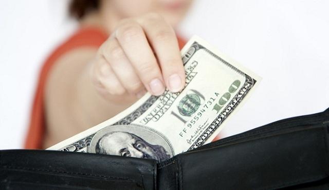 Как отозвать исполнительный лист по алиментам и останется ли долг, если его забрать
