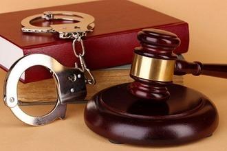 Как развестись, если муж в тюрьме: куда подавать заявление, какие нужны документы