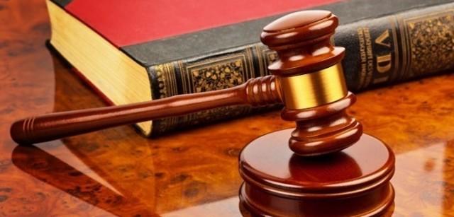 Вступление в наследство через суд: исковое заявление, признание права наследования в судебном порядке