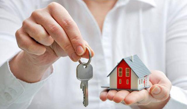 Дарственная на квартиру между близкими родственниками: сколько стоит, порядок оформления