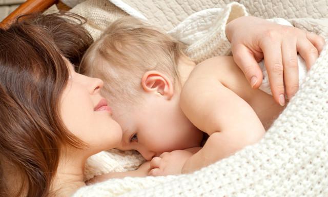 Отказ от усыновленного ребенка: может ли отказаться отец после развода, нужно ли платить алименты