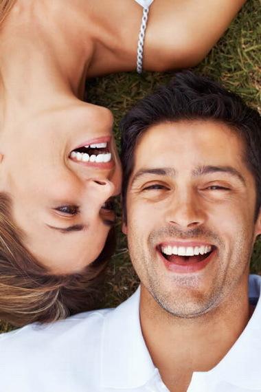Проблемы семьи и брака в современном обществе: отношения между женой и мужем
