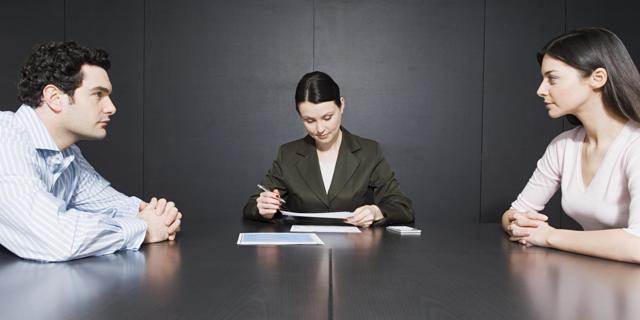 Сколько стоит развод: цена пошлины, сколько нужно заплатить, чтобы развестись