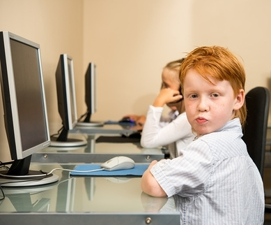 Временная прописка ребенка для школы: как сделать регистрацию
