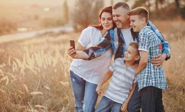 Льготы на коммунальные услуги многодетным семьям – как получить скидку