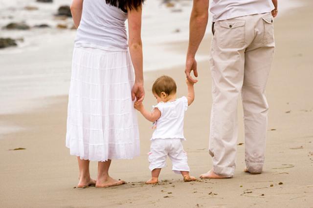 Как выйти замуж с ребенком после развода:  истории женщин и советы психологов
