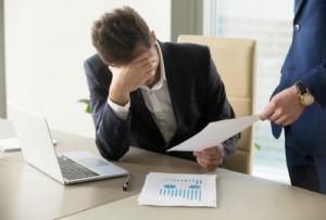 Обязанности работодателя при сокращении работника: что должен сделать начальник