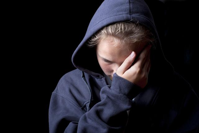 Льготы по потере кормильца: что положено детям, потерявшим одного из родителей