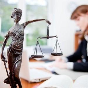 Апостиль свидетельства о бракео расторжении брака: нужен ли, где поставить