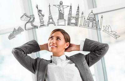 Как оформить отпуск без сохранения заработной платы (за свой счет)