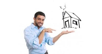 Услуги по приватизации квартиры: сколько стоит помощь риэлтора и юриста