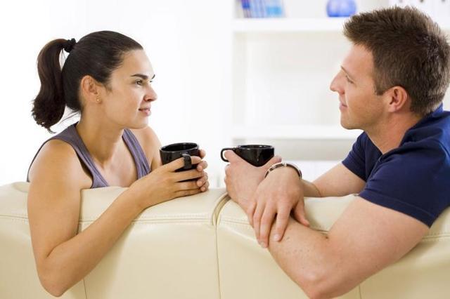 Раздельное проживание супругов: гостевой брак, его преимущества и недостатки