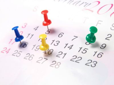 Образец приказа на отпуск работнику 2020 года: предоставление ежегодного оплачиваемого и дополнительного отдыха