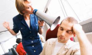 Увольнение по статье: за что могут уволить, можно ли устроиться после на работу