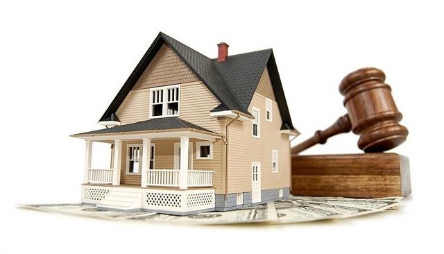 Платятся ли алименты с наследства: унаследованная недвижимость, автомобиль, деньги