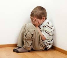 Отказ от ребенка отцом: образец заявления, как написать отказную от отцовства