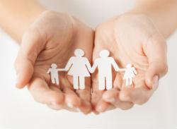 Совместная опека над ребенком после развода: как составить соглашение