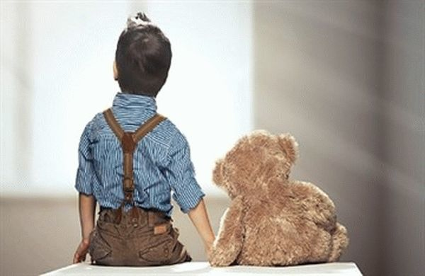 Согласие ребенка на усыновление: право выражать свое мнение, с какого возраста требуется разрешение