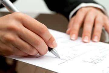 Документы на оформление дарственной на дом и землю: какие нужны бумаги для договора дарения