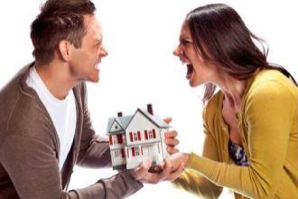 Раздел имущества в гражданском браке: установление совместно нажитого, образец искового заявления и судебная практика