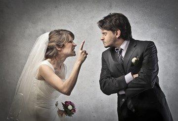 Векторный брак по годам: что это такое, как разорвать союз по предназначению
