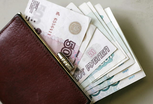 Как доказать доход бывшего мужа для алиментов и взыскать их с неофициальной зарплаты