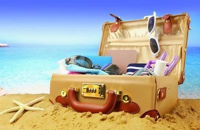 Можно ли предоставлять дополнительный отпуск отдельно от основного