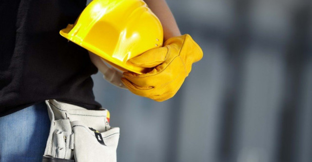 Штраф за нарушение требований охраны труда: какие санкции налагаются по КоАП РФ