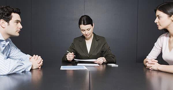 Алименты с ИП на упрощенке и на ЕНДВ: сколько платят индивидуальные предприниматели