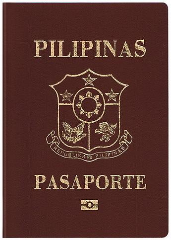Брак с филиппинкойфилиппином: порядок и условия официального оформления отношений