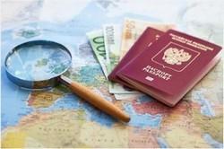 Наследство за границей: оформление наследственных прав, как узнать и получить