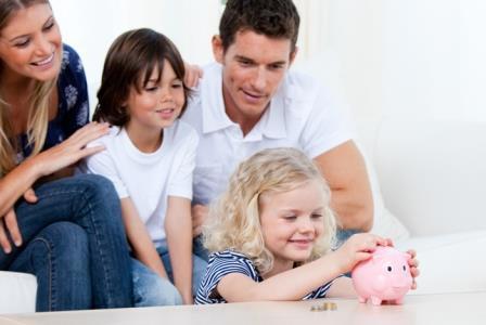 Предоставляется ли вычет на ребенка если родители в разводе - на что можно рассчитывать?