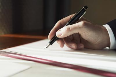 Сокращение совместителя при сокращении штата: увольнение внешнего и внутреннего работника
