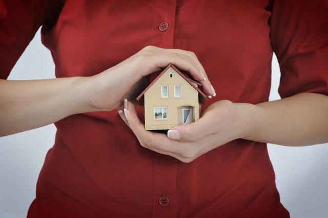 Страхование имущества физических лиц: цена, правила, как оформить полис