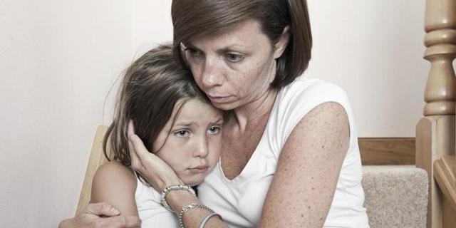 Пенсия по потере кормильца жене умершего, ребенку и другим родственникам - кому положена
