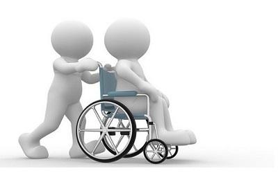 Как оформить опекунство над инвалидом 1, 2 группы в России