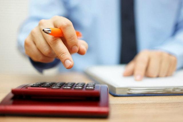 Компенсация при увольнении по соглашению сторон: какие полагаются выплаты, выходное пособие