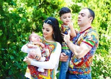 Брак с армянином: плюсы и минусы, порядок и условия официальной регистрации