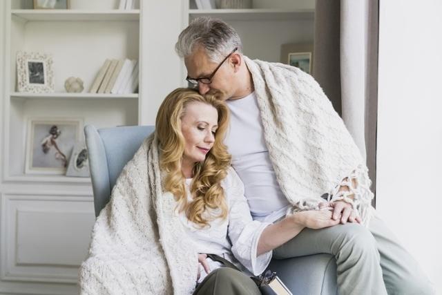 Доверие в браке: это как, что делать, если нет гармонии в отношениях