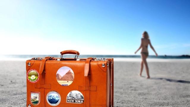 Можно ли не ходить в отпуск по графику и что делать, если работник отказывается отдыхать