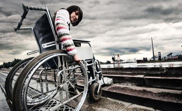 Опекунство над инвалидом 1 и 2 группы: выплаты и льготы от государства