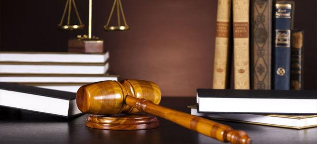 Наследники второй очереди по закону: братья, сестры и другие претенденты