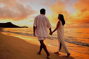 Кармический брак: что это такое, как рассчитать по дате рождения