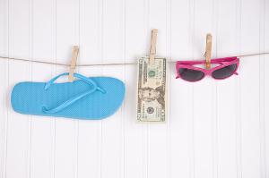 Приказ на отпуск без сохранения заработной платы: образец 2020 года и порядок предоставления отдыха