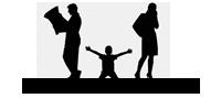 Признание соглашения о разделе имущества супругов недействительным