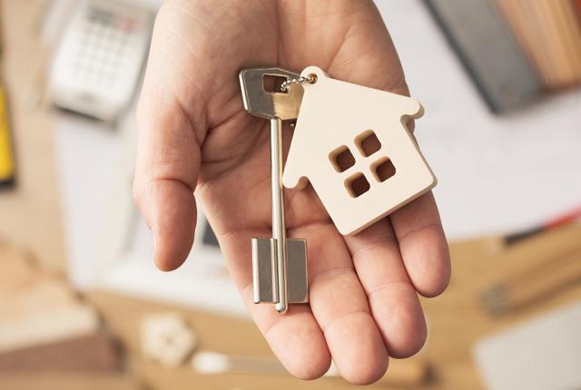 Приемка квартиры в новостройке специалистом и самостоятельно