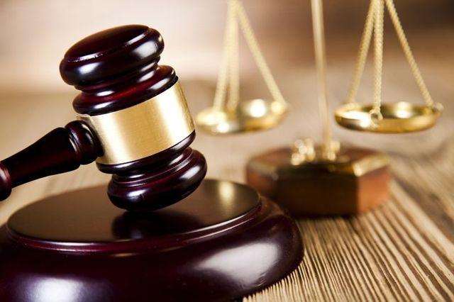 Брачный договор: что регулирует после расторжения брака, что дает при разводе