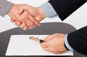 Как лучше увольняться по соглашению сторон или по собственному желанию