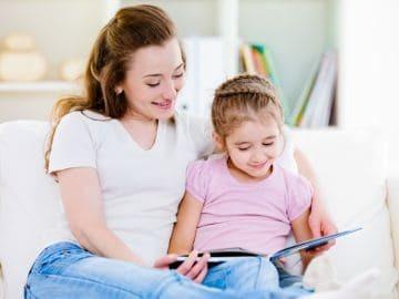 Можно ли восстановить родительские права после лишения и как это сделать